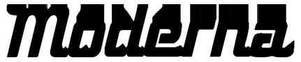 Logo-Moderna
